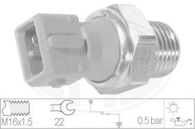 Era 330023 - Interruptor de control de la presió