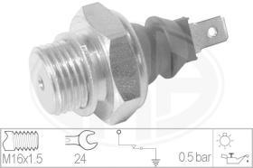 Era 330025 - Interruptor de control de la presió