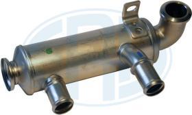 Era 500012A - Elemento enfriador, reciclaje gases