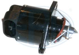 Era 556003A - Válvula de mando de ralentí, sumini