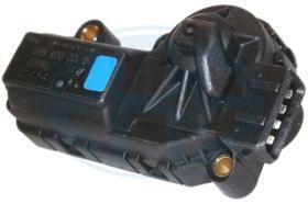 Era 556011A - Válvula de mando de ralentí, sumini