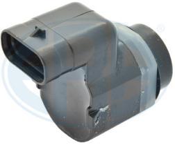 Era 566007A - Sensor, auxiliar de aparcamiento