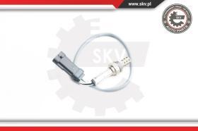 Skv Germany 09SKV098