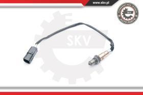 Skv Germany 09SKV738