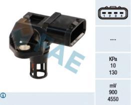 FAE 15040 - Sensor