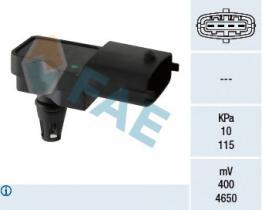 FAE 15041 - Sensor