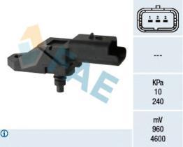 FAE 15046 - Sensor