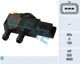 FAE 16111 - Sensor