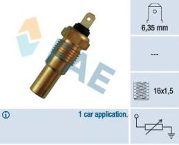 FAE 31380 - Sensor