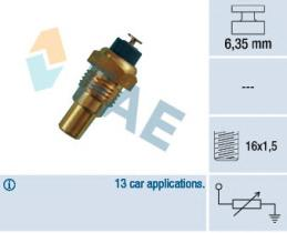 FAE 32210 - Sensor