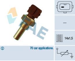 FAE 32270 - Sensor