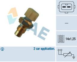 FAE 32280 - Sensor