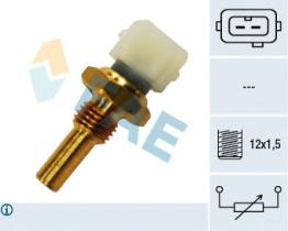 FAE 33130 - Sensor