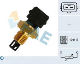 FAE 33160 -