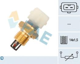 FAE 33170 - Sensor