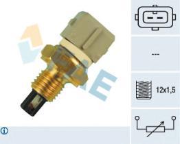 FAE 33180 - Sensor
