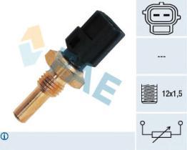 FAE 33240 - Sensor