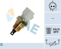FAE 33440 - Sensor