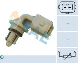 FAE 33510 - Sensor