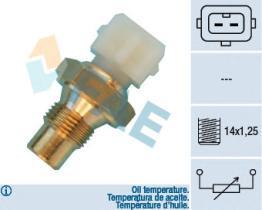 FAE 33660 - Sensor
