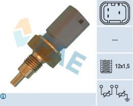 FAE 33720 - Sensor