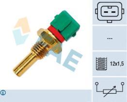 FAE 33770 - Sensor