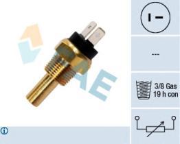 FAE 33800 - Sensor