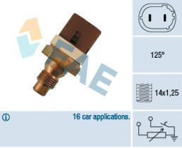 FAE 34070 - Sensor