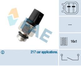FAE 40596 - Interruptor
