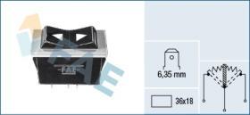FAE 62230 - Interruptor