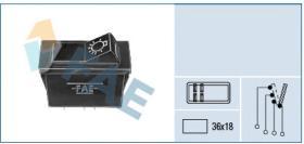 FAE 62490 - Interruptor