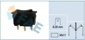 FAE 62970 - Interruptor