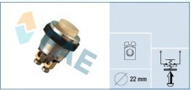 FAE 63180 - Interruptor