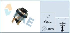 FAE 63220 - Interruptor