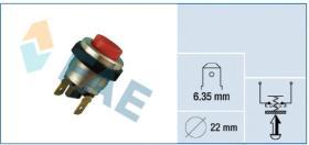 FAE 63230 - Interruptor