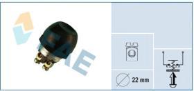 FAE 63300 - Interruptor