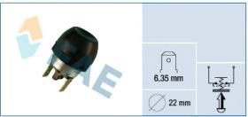 FAE 63310 - Interruptor