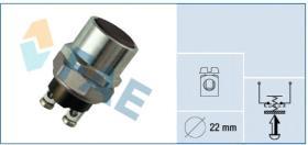 FAE 63320 - Interruptor