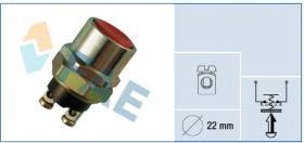 FAE 63330 - Interruptor