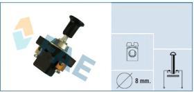 FAE 65020 - Interruptor