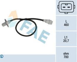 FAE 79002 -