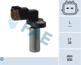 FAE 79090 - Sensor de revoluciones
