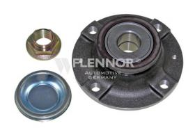 Flennor FR691845 - KIT RUEDA FLENNOR