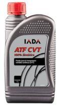 IADA 20510 - Atf cvt 5 l.