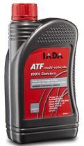 IADA 20702 - Atf multi-vehãculo 1 l.