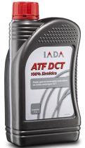 IADA 20704 - Atf dct 1 l.