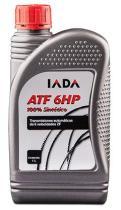 IADA 20707 - Atf 6hp
