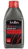 IADA 25015 - Lata 500ml virex.
