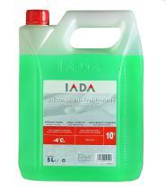 IADA 50525 - Ar c.c. 10% 5 l. (verde)