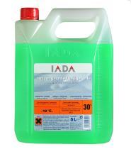 IADA 50528 - Ar c.c. 30% 5 l. (rosa)